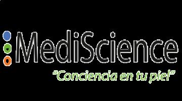 MEDISCIENCE
