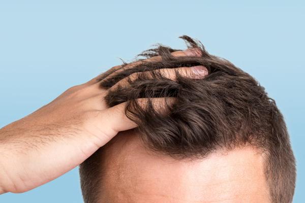 home-banner-cuidado-cabello-2
